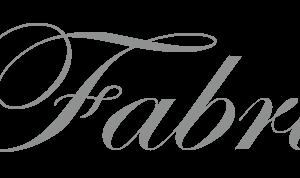 baronne-le-fabricant-logo