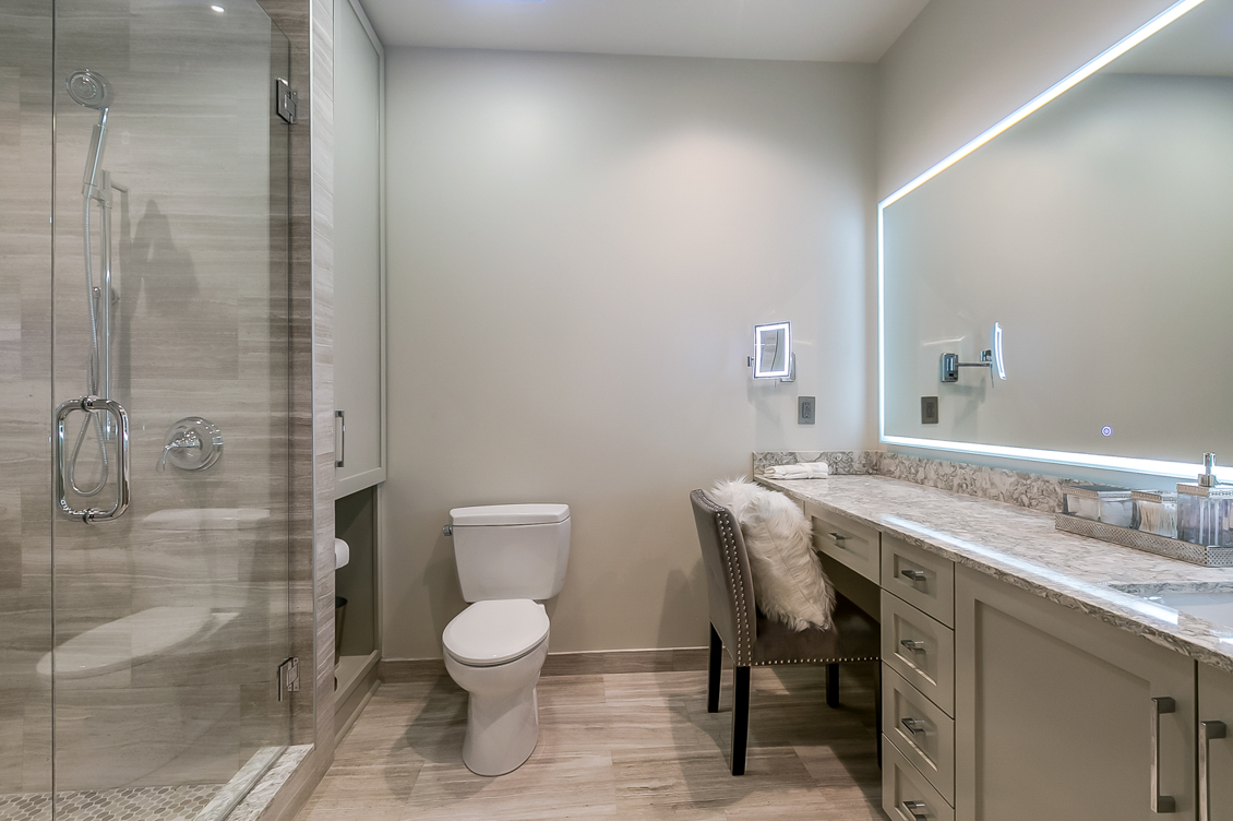 Apartments To Rent In New Orleans French Quarter