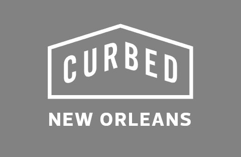 Curbed New Orleans