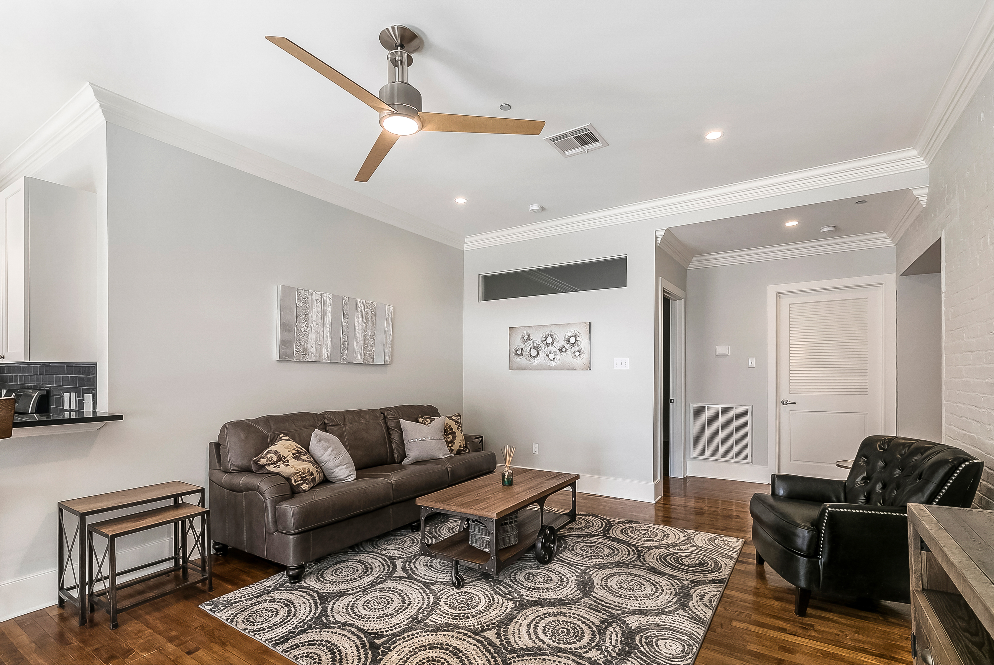 220 Decatur 402 - French Quarter Luxury by Orleans Properties